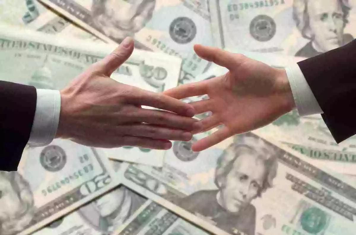 Вклады в зарубежных иностранных банках где лучше открыть валютный счет