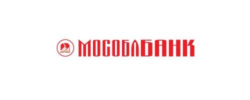 МОСОБЛБАНК лидирует среди банков в списке агентов по сервисному сопровождению закладных АИЖК