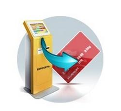 «Стандартный» перевод - «Новости Банков»
