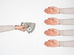 Кредитов больше не давать! - «Новости Банков»