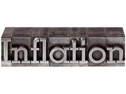 Инфляционная лотерея - «Новости Банков»