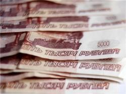 Непоколебимая нация - «Новости Банков»