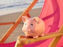 Лето как бонус - «Новости Банков»