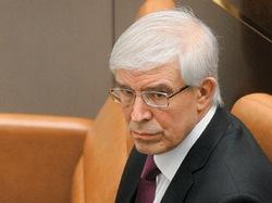 Последний бал банкира - «Новости Банков»