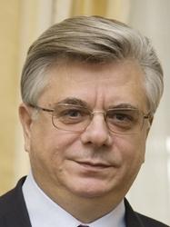 Александр Мурычев: «Самые крупные банки добавляют проблем конкурентам» - «Интервью»