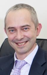 Павел Гурин: «Бывает, что заканчиваются деньги» - «Интервью»