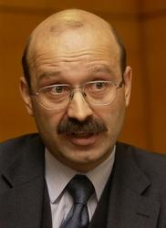 Михаил Задорнов: «300 долларов за баррель — это сценарий войны» - «Интервью»