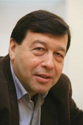 Евгений Гонтмахер: «Социальные расходы на самом деле являются инвестициями» - «Интервью»
