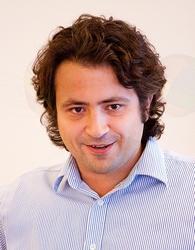 Максим Ноготков: «Мы почти не тратим денег на продвижение» - «Интервью»