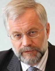 Григорий Марченко: «В 2020 году у нас будет единый финансовый рынок» - «Интервью»