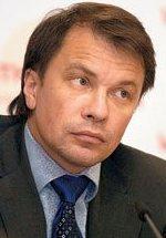Андрей Мельников: «Период низких ставок по вкладам может длиться долго» - «Интервью»