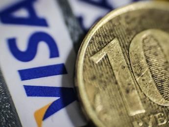 Как вернуть украденные с карты деньги - «Финансы»