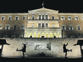 Евро еще вырастет - «Финансы»