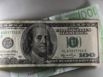 Стоит ли покупать евро на фоне событий в Греции - «Финансы»