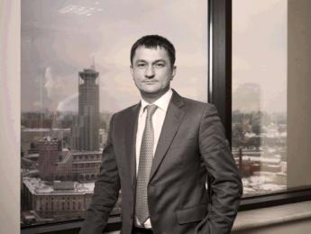 Андрей Никитюк: «Мода меняется быстро» - «Финансы»