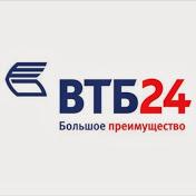 Минифильм о съемках рекл - «Видео - Банк ВТБ24»