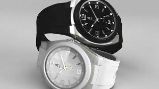 Часы AlfaPay - покупки в одно касание  - «Видео -Альфа-Банк»