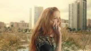 Кредит наличными. Рекламный ролик ВТБ24  - «Видео - Банк ВТБ24»