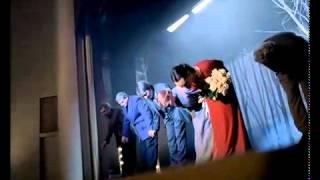 Рекламный ролик ВТБ24 2008 г. - Чулпан Хаматова  - «Видео - Банк ВТБ24»