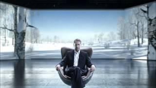 Владимир Машков в новой рекламной кампании ВТБ24 (краткая версия)  - «Видео - Банк ВТБ24»