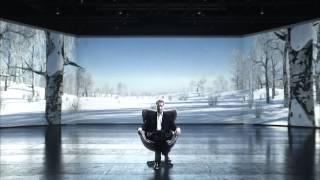 Владимир Машков в рекламном ролике ВТБ24 (HD)  - «Видео - Банк ВТБ24»