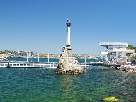 Крыму нужен «Мир» - «Новости Банков»