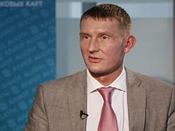 Игорь Васильев: «Мы стремимся производить интеллект» - «Новости Банков»