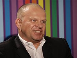 Олег Шкинев: «Платежные технологии: мы в начале большого пути» - «Новости Банков»