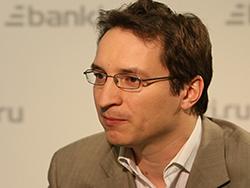 За повышение страховой суммы заплатят вкладчики - «Новости Банков»