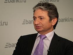 Гагик Закарян: «Деятельность Юниаструм Банка никак не зависит от Bank of Cyprus» - «Новости Банков»