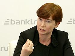 Аналитики: России лучше воздержаться от помощи Кипру - «Новости Банков»