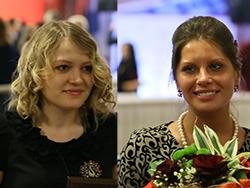 В Москве состоялась церемония награждения лауреатов премии «Медиа-Капитал» - «Новости Банков»