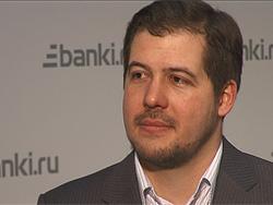 Девальвации рубля не избежать - «Новости Банков»