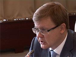 Среднерусский банк Сбербанка расширяет сеть самообслуживания - «Видео»