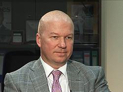 Вячеслав Бармин: «Банк нельзя оценивать по уровню максимальной процентной ставки» - «Видео»