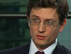 Главный рискследующего года — это ослабление рубля - «Видео»