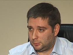 Василий Вишняков: «Мы готовы работать с непрофильными активами банков» - «Видео»