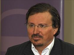 Николай Фетисов: «Мы не хотим загонять клиентов в долговую яму» - «Видео»