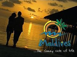 Мальдивы — рай для инвестиций - «Видео»