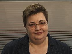 Банк Москвы: реструктуризация кредитов способствует сохранению семьи - «Видео»
