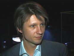 Евгений Егоров: в 2009 году рубль может потерять до 30% - «Видео»