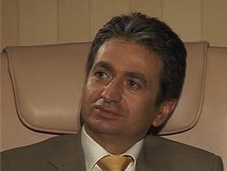 Гагик Закарян: «Слияние банков должно пойти на благо» - «Видео»