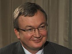 Александр Долгополов: «Мы оказались во всех списках» - «Видео»