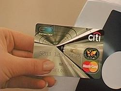 Проезд в московском метро можно оплатить кредиткой - «Видео»