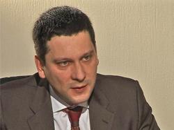 Андрей Хандруев: «Розница нам интересна» - «Видео»