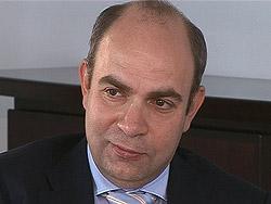 Михаил Алексеев: «Мы вышли на новые рубежи» - «Видео»