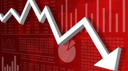 Ослабление тенге и ухудшение экономических условий осложнят деятельность казахстанских банков, - S&P - «Финансы»