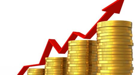 Аналитики оценили потенциал казахстанских эмитентов - «Финансы»