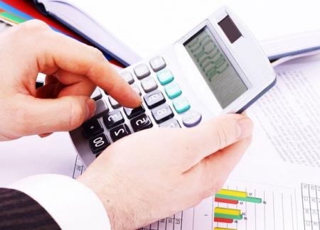 Микрокредитные организации более эффективно управляют рисками - «Финансы»