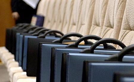 В Мажилисе началась работа над депутатским законопроектом об общественных советах - «Финансы»